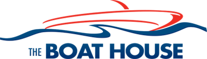 Twin Vee Partners with The Boat House as New Dealer