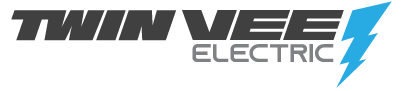 Twin Vee PowerCats Enters The EV Marine Market!